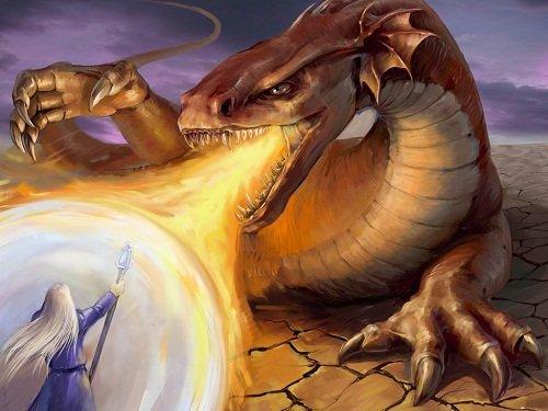 k-chemu-snitsya-drakon 5