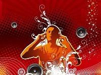 k-chemu-snitsya-muzyka 2