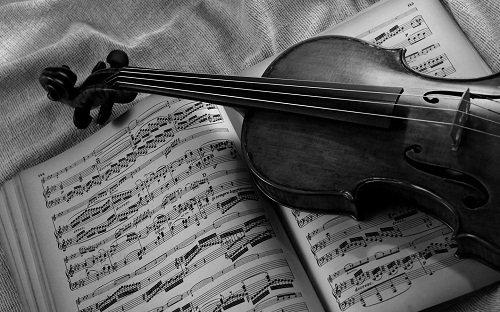 k-chemu-snitsya-muzyka 3
