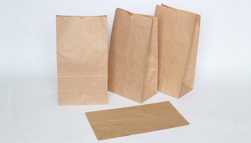 k-chemu-snitsya-paket 3