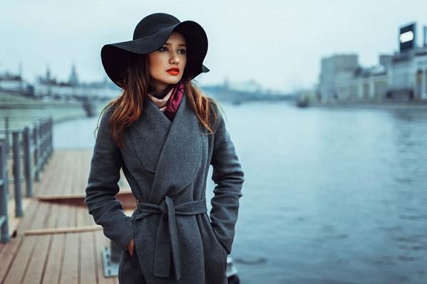 К чему снится пальто, сонник – пальто во сне