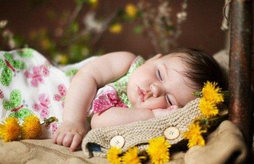 любовь во сне с знакомым