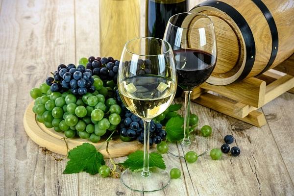 К чему снится вино, сонник – вино во сне