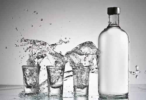 k-chemu-snitsya-vodka 1