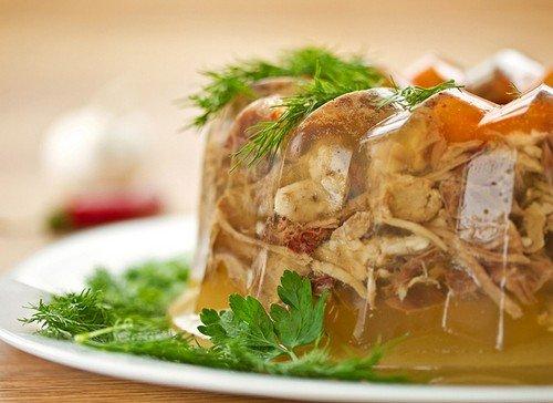 blagorodnyj-xolodec-istinno-carskoe-yastvo-top-10-luchshix-receptov-1