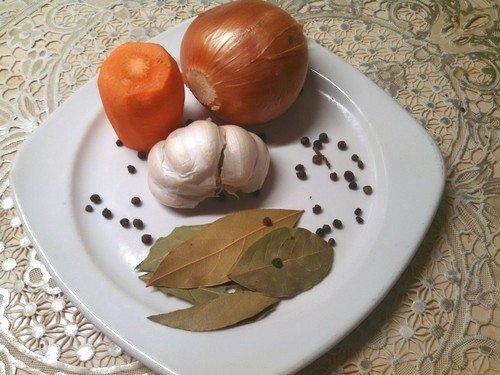 blagorodnyj-xolodec-istinno-carskoe-yastvo-top-10-luchshix-receptov-10