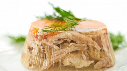 рецепты для мультиварки говядина с горчицей