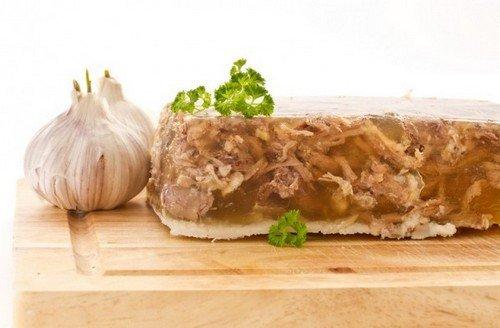 blagorodnyj-xolodec-istinno-carskoe-yastvo-top-10-luchshix-receptov