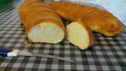 domashnij-baton-v-duxovke-luchshie-recepty-2