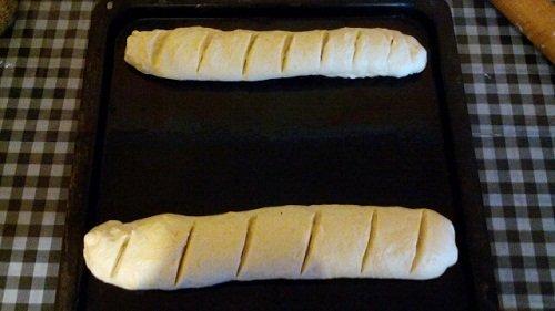 domashnij-baton-v-duxovke-luchshie-recepty-3