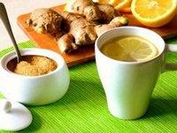 imbirnyj-chaj-polza-luchshie-recepty-imbirnogo-chaya-1