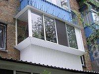 k-chemu-snitsya-balkon