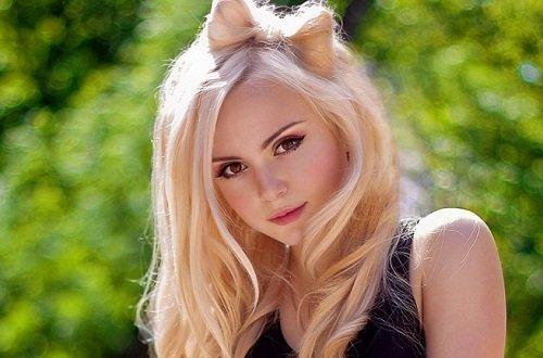k-chemu-snitsya-blondinka-1