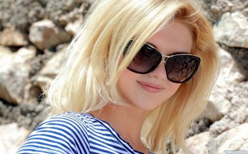 k-chemu-snitsya-blondinka-3