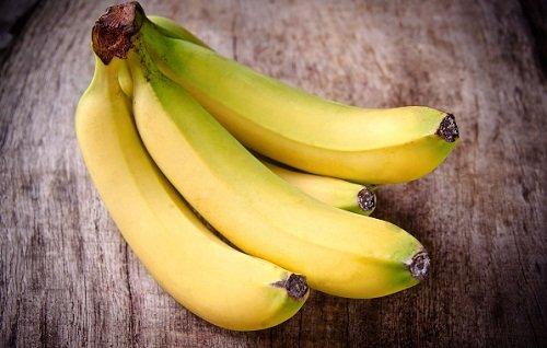 k-chemu-snyatsya-banany-5