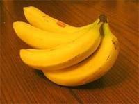 k-chemu-snyatsya-banany