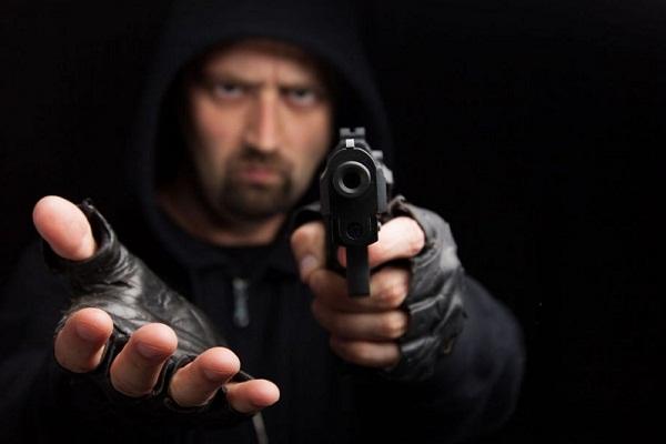 Сонник нападение бандитов на дом