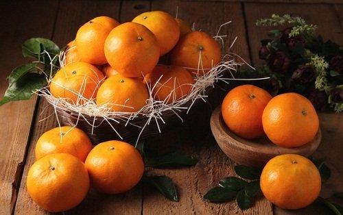 k-chemu-snyatsya-mandariny 3