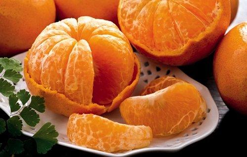k-chemu-snyatsya-mandariny 4