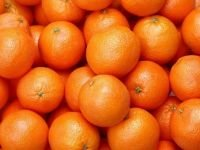 k-chemu-snyatsya-mandariny