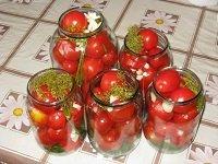 kak-konservirovat-pomidory-cherri-2