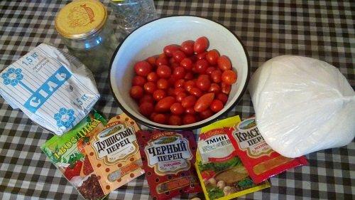 kak-konservirovat-pomidory-cherri-6