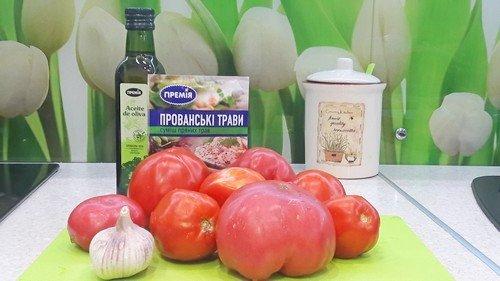 pomidory-zapechennye-v-duxovke
