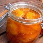 abrikosovoe-varene-2