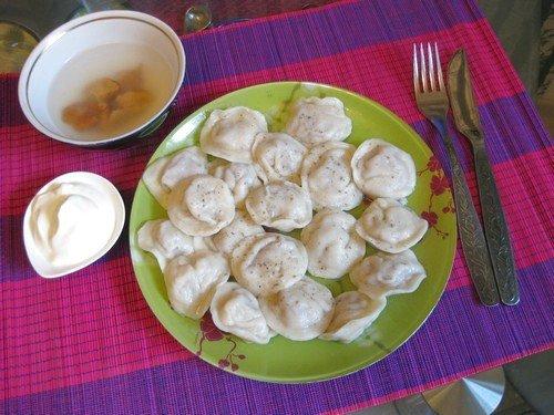 domashnie-pelmeni-recepty-16