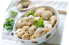 domashnie-pelmeni-recepty-2