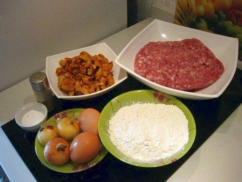 domashnie-pelmeni-recepty