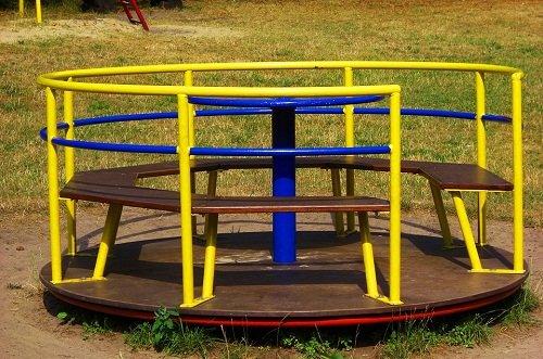 k-chemu-snitsya-karusel-2