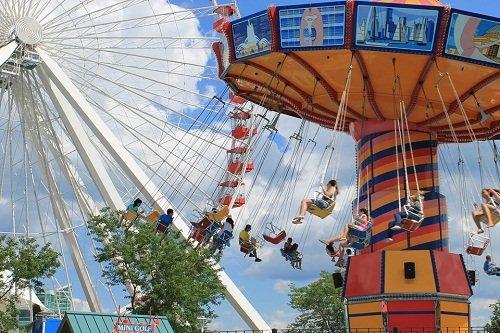 k-chemu-snitsya-karusel-5