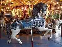 k-chemu-snitsya-karusel