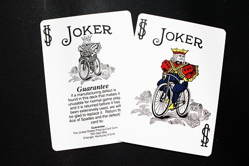Играть во сне в карты в дурака гейвидеочат рулетка онлайн
