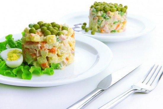 olive-so-svezhimi-ogurcami-1