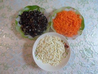 salat-s-sajroj-1