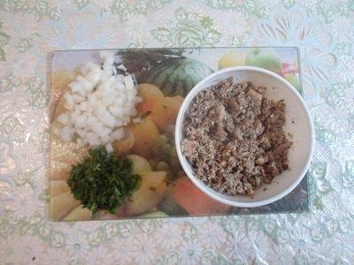salat-s-sajroj-2