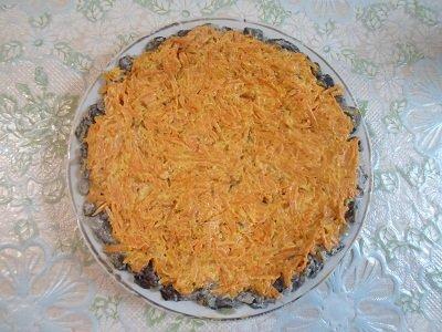 salat-s-sajroj-3
