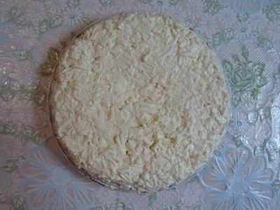 salat-s-sajroj-5