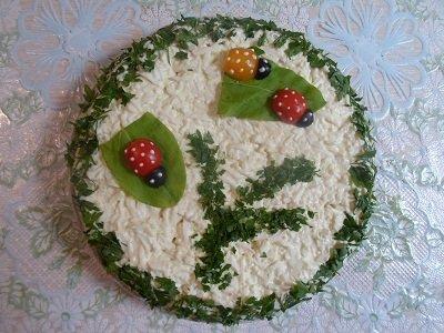 salat-s-sajroj-6
