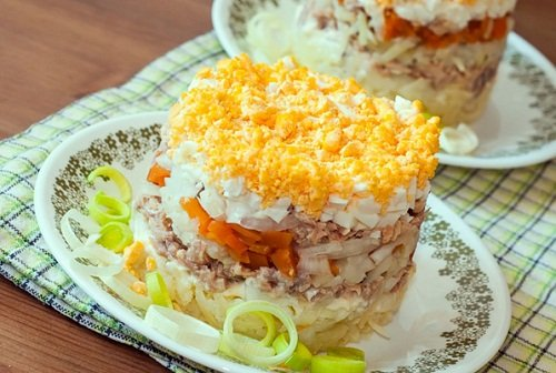 salat-s-sajroj-9