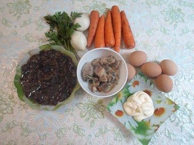 salat-s-sajroj