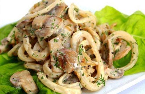 salaty-s-kalmarami 15
