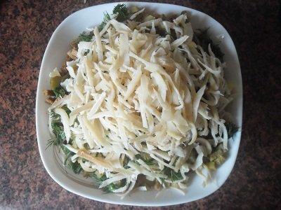 salaty-s-kalmarami-4