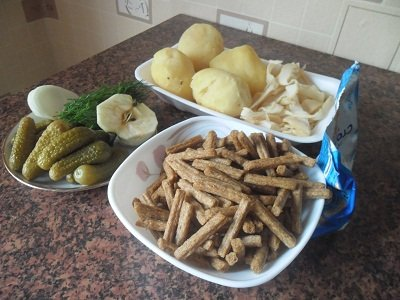 salaty-s-kalmarami-6