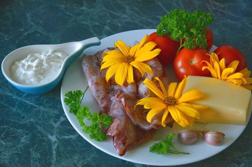 salaty-s-kalmarami