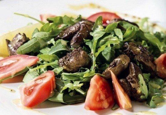 teplyj-salat-12