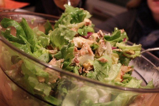 teplyj-salat-8