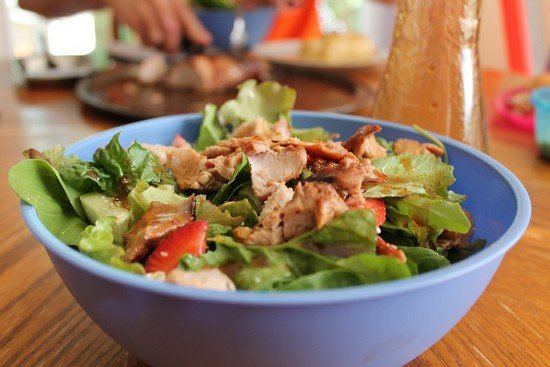 teplyj-salat-9